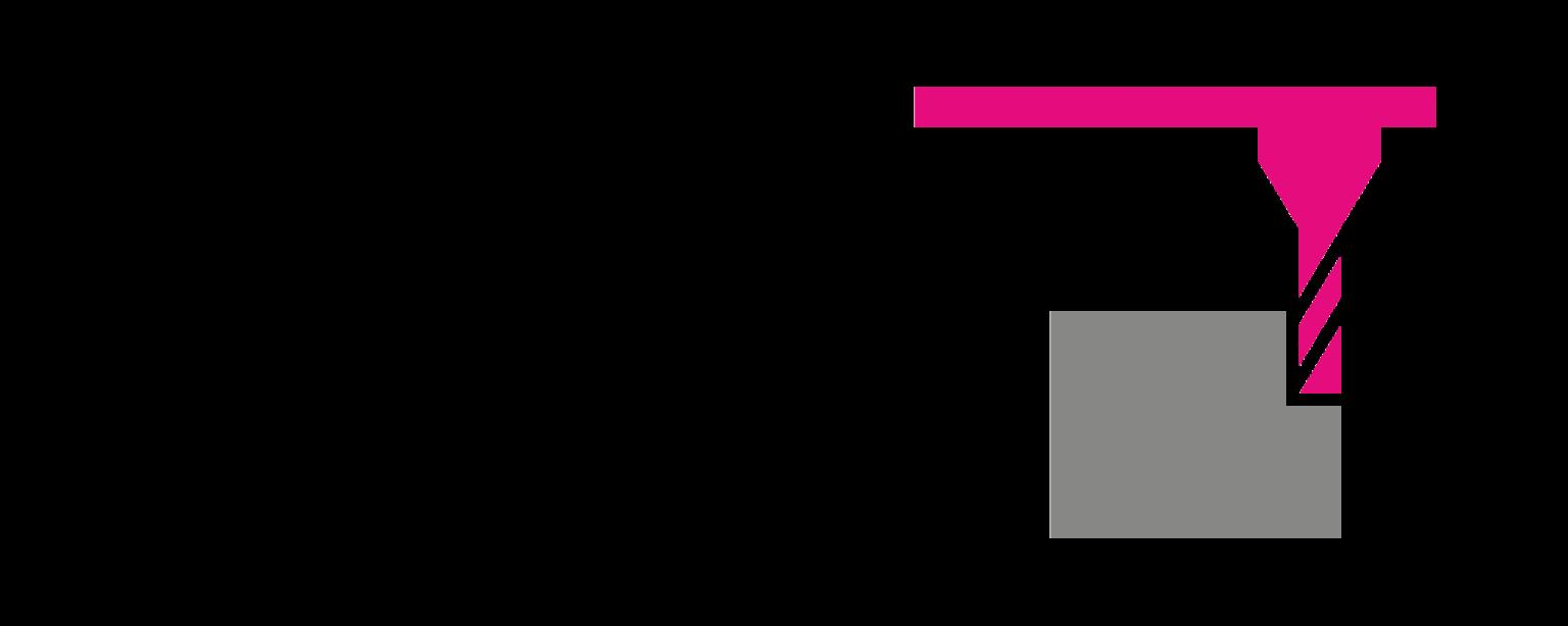 Fräsen-CNC mit Erklärungstext-2farbig