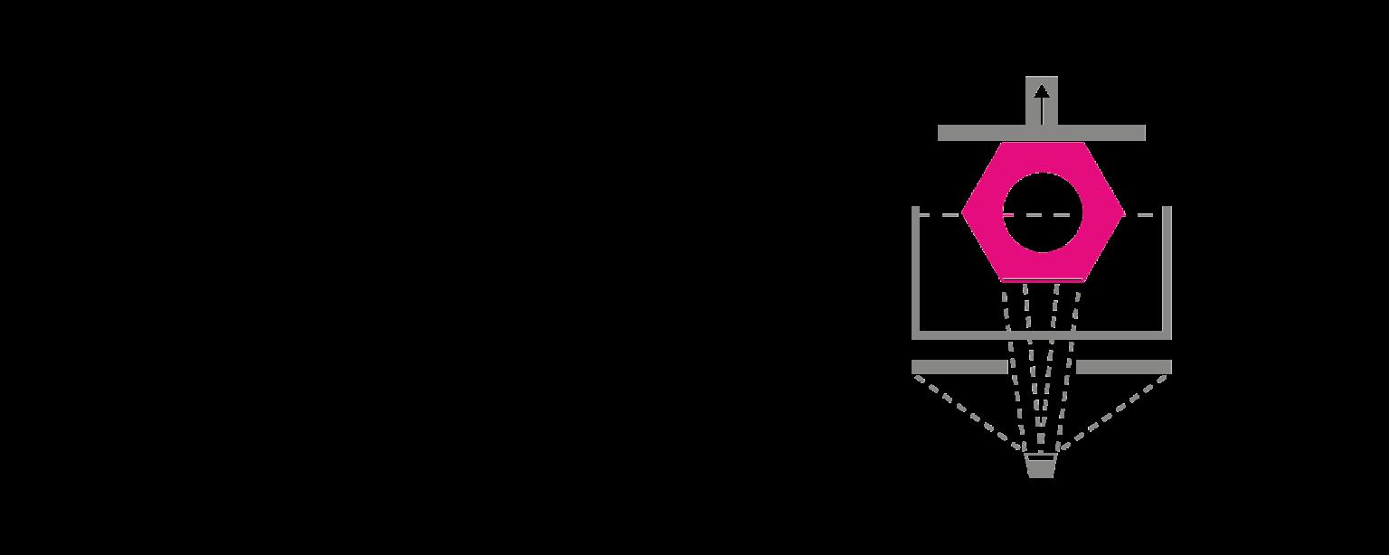 3D-DLP mit Erklärungstext-2farbig EN