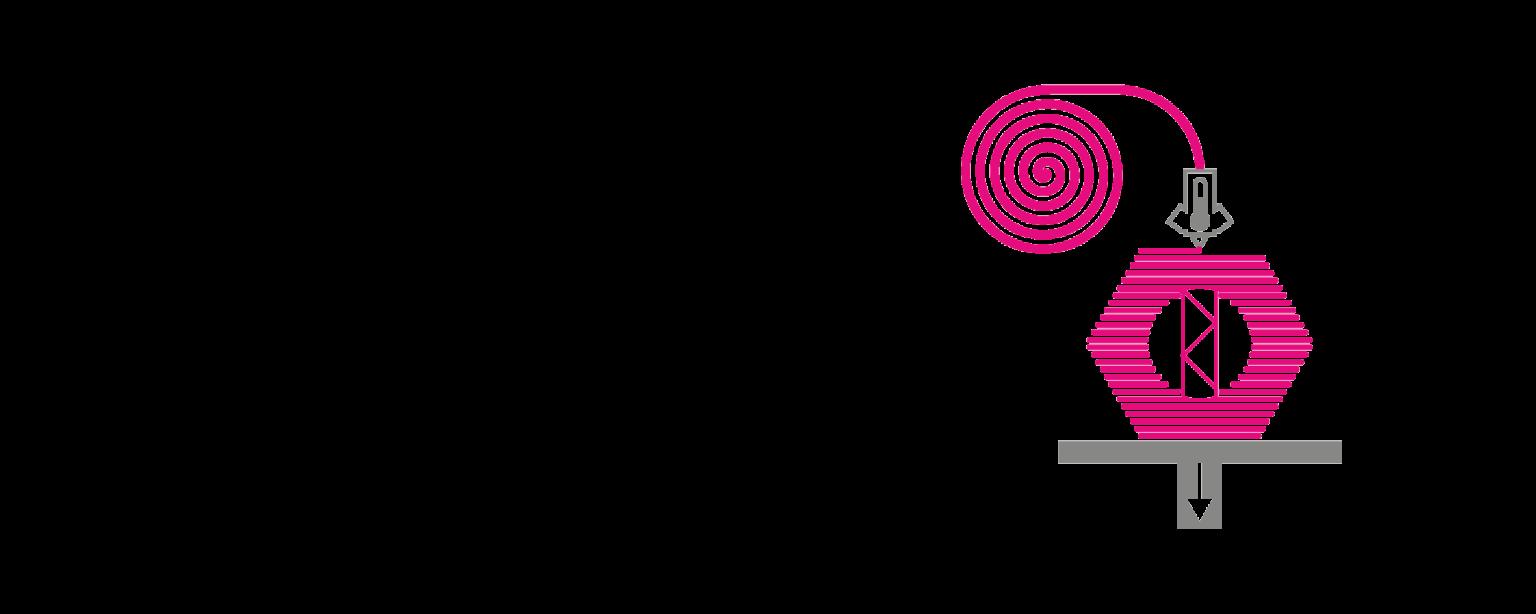 3D-FDM mit Erklärungstext-2farbig EN
