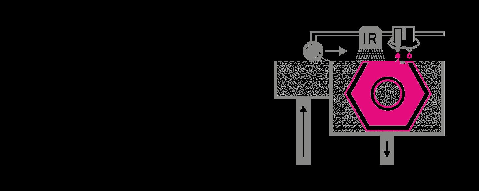 3D-MJF mit Erklärungstext-2farbig