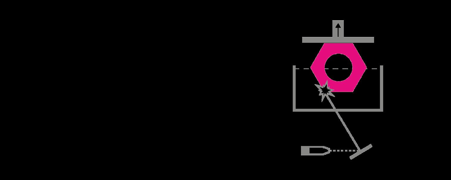 3D-SLA mit Erklärungstext-2farbig