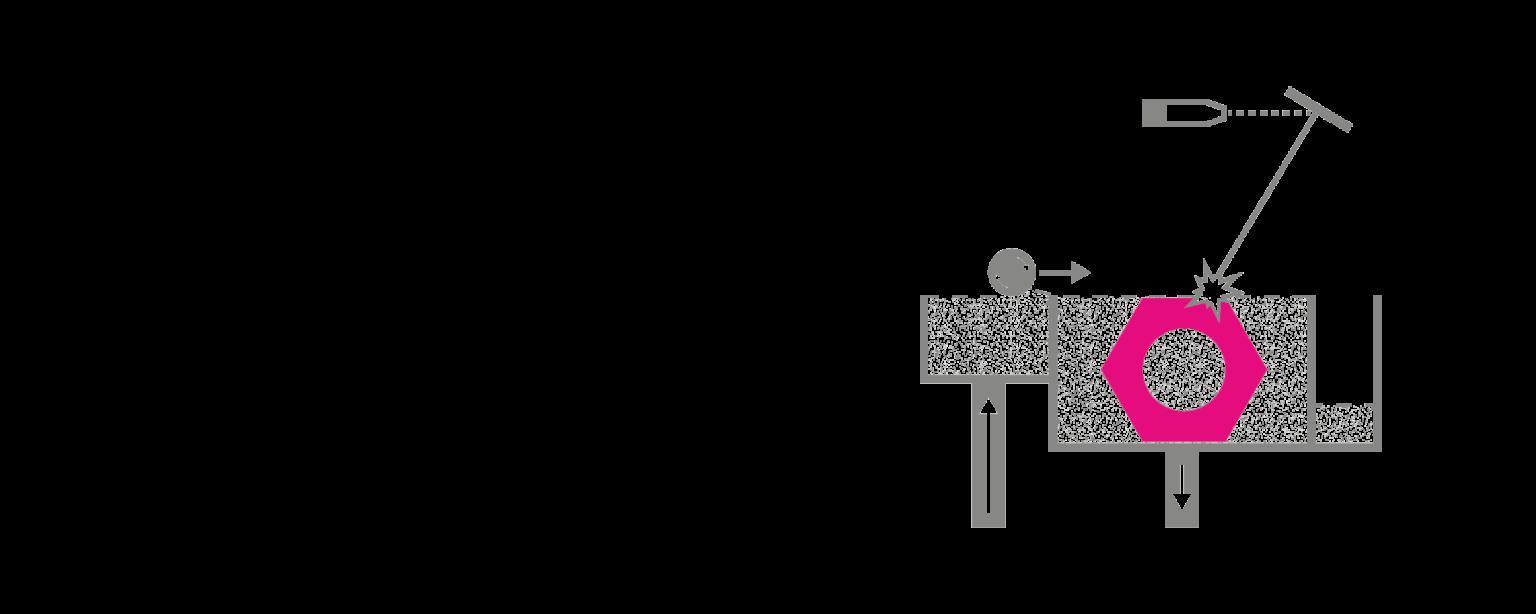 3D-SLS mit Erklärungstext-2farbig