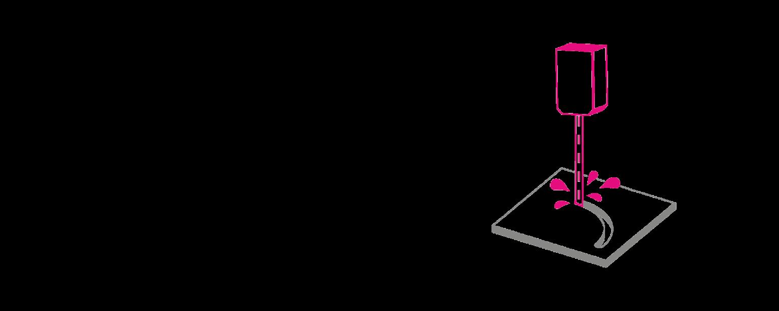 WaterJet mit Erklärungstext-2farbig